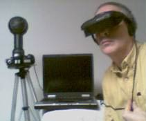 Virtual Video Reality, LLC